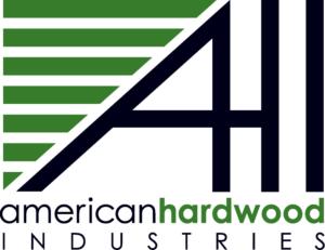 American Hardwood Industries logo